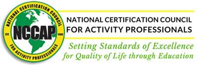 national exam information rh nccap org Exam Study Guide Brady Michael Morton Cicerone Exam Study Guide