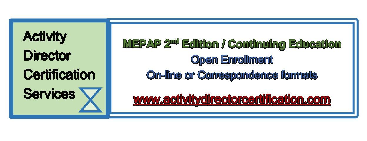 national exam information rh nccap org Social Study Exam Grade 7 Example Study Guide Exam Outlines